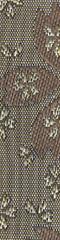 サンプル画像:大宮縁